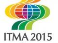 Itma_2015_logo