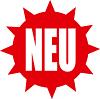 RTEmagicC_neu_stern_png