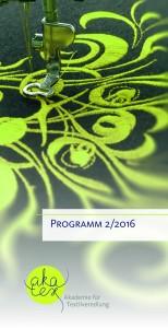 2016-02_Programmheft_05.indd