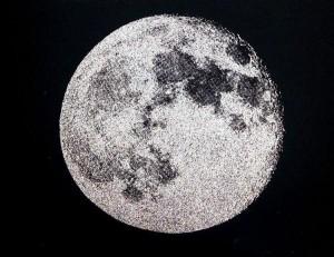Axeon 1505 Reflective Moon1