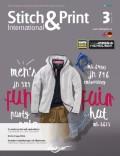 coverinternet3