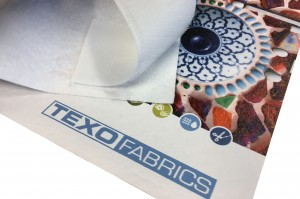 image regarding Printable Textiles named TTS launches clean printable textiles and included non-woven at