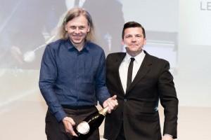 Best in Show- Atelier für Siebdruck, Switzerland