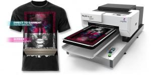 Polyprint screen-and-digital-mix-hero (2)