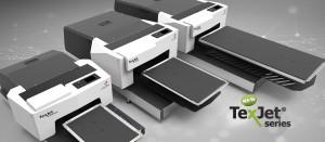Polyprint slider-texjet-series