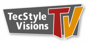 TV TecStyle Visions 2018