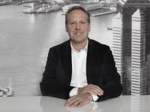Ralf Oster