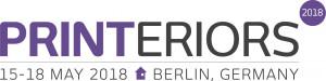FESPA-Printeriors-Conference-Logo-2018_v2