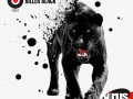 killer-black-fb