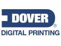 Dover-Digital-Printing-Logo-Blue_WEB
