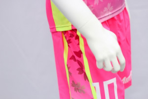 WEB_MIMAKI - FLUORESCENT INKS