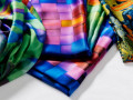 WEB_MIMAKI - TEXTILE SAMPLES_NB