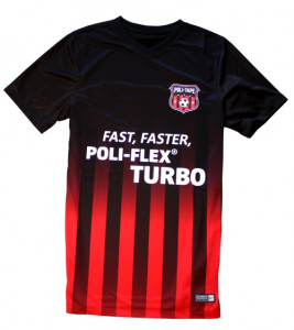 WEB_POLI-FLEX_TURBO_Trikot_01