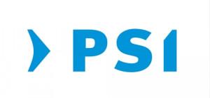 WEB_psi_logo_300dpi