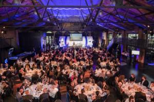 FESPA Awards 2018_WEB