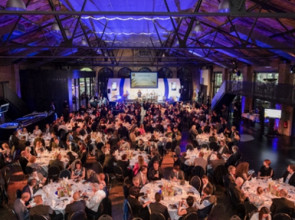 FESPA Awards 2018_WEB NB