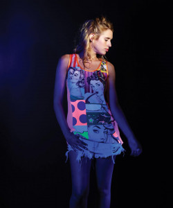 Kornit Allegro_Neon fashion_02