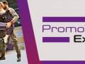PromoTex Expo