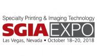 Stitch&Print_SGIA Expo 2018_logo
