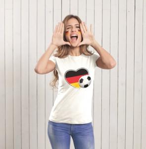 WEB_jhktshirt_großhandelst shirts_tsrlcmf