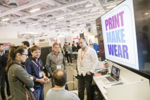 WEB_FESPA 2018 Print Make Wear 6