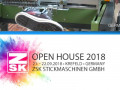ZSK Open House