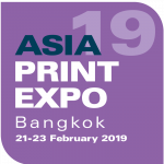 FESPA-Asia-Print-Expo-2019