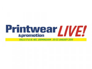 Printwear & Promotion LIVE