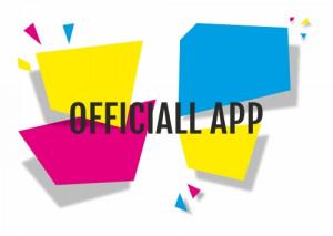 RemaDays App
