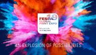 FESPA Global Print Expo 2019
