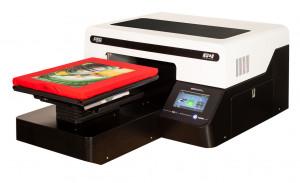 93f854cf New DTG technology • Stitch & Print