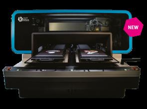 Atlas_printer_NEW