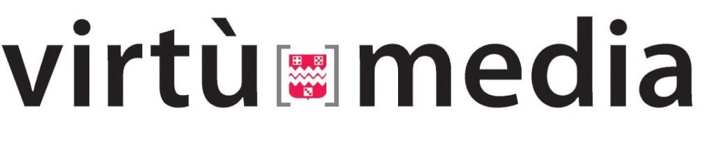 Virtumedia_16032_logo_logo kapitalenCkopie