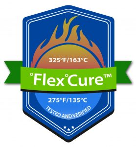 International Coatings FlexCure