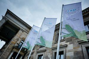 PSI sustainability awards
