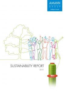 Amann sustainability