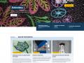 Stitch and print international Digital Magazine embroidery