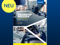 Walter Schulze Transferpressen Catalog