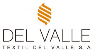 Kornit Digital Textil del Valle