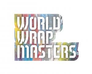 Fespa wrap masters