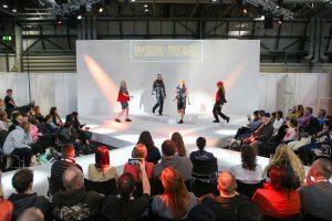 Printwear&Promotion Live! 2020