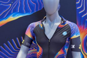 FESPA sports wear pro