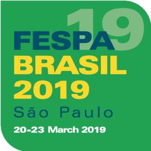 FESPA brasil postponed