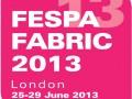 512_FESPA-FABRIC-2013