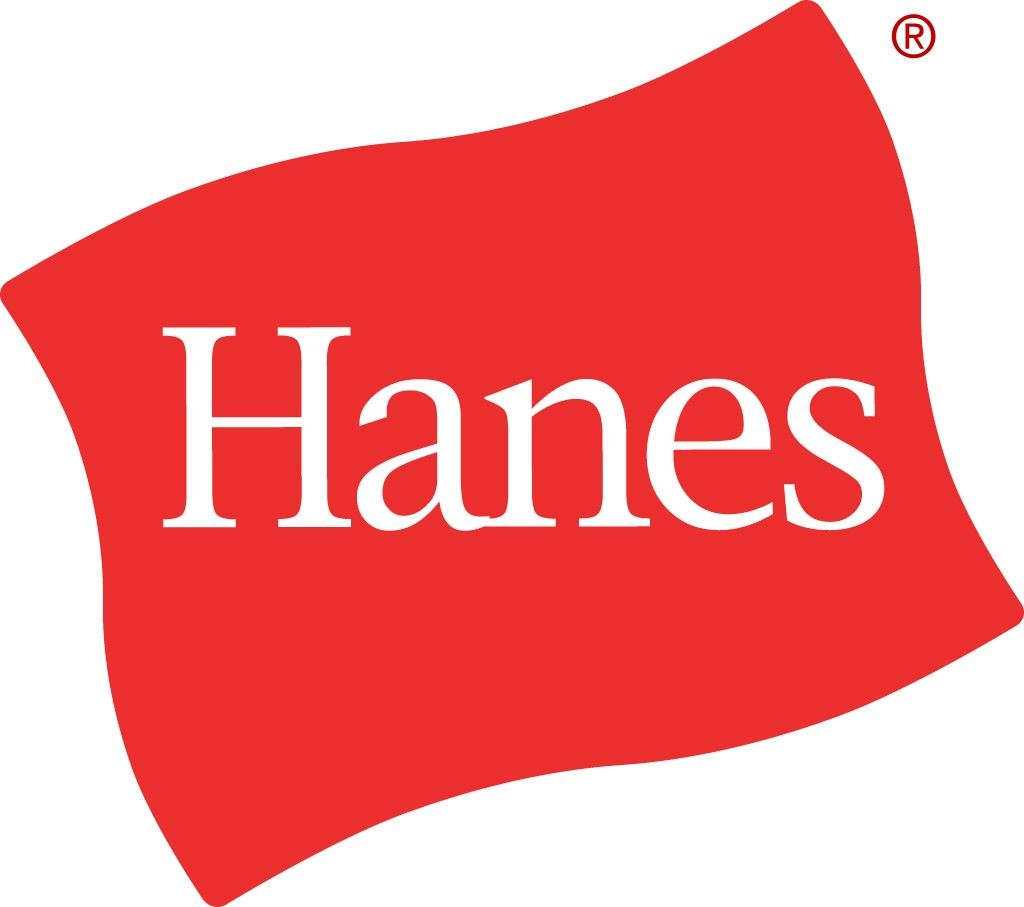 Home Decorators Inc New Owner Of Hanesbrands Europe And Uk Stitch Amp Print